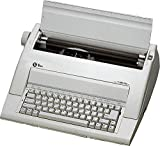 Twen Schreibmaschine T 180 Plus elektrisch