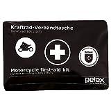 PETEX 43939904 Motorrad-Verbandtasche