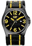Cat Reloj DP XL Multi PK.169.61.137