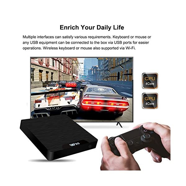 TV-Box-Android-71-VIDEN-W2-Smart-TV-Box-Dernire-Amlogic-S905W-Quad-Core-2Go-RAM-16Go-ROM-4K-UHD-H265-USB-HDMI-WiFi-Lecteur-Multimdia-Air-Souris-Mini-Clavier-Combo