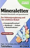Salus Mineraletten, 1er Pack (1 x 36,3 g)