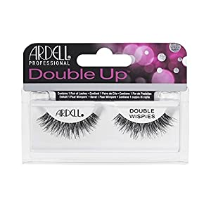 (6 Pack) ARDELL Double Up Double Wispies