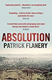 Image de Absolution (English Edition)