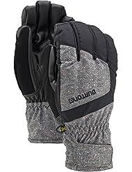 Burton Herren Snowboard Handschuhe MB Profile Undergloves