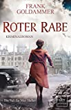 Roter Rabe: Kriminalroman (Max Heller)