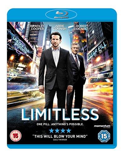 limitless-edizione-regno-unito