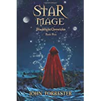 Star Mage: Volume 5