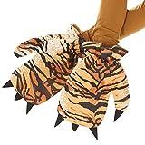 dressforfun Kostüm Tiger für Sie und Ihn | Au...Vergleich