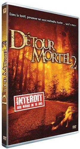 detour-mortel-2-edizione-francia