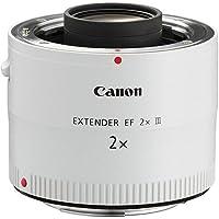 Canon 4410B002 Extender 2-2mm 35mm Lens for Canon EF Cameras