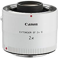 Canon 4410B002 - Objetivo para cámara (SLR, 9/5, 7.2 cm, 5.27 cm) color ...