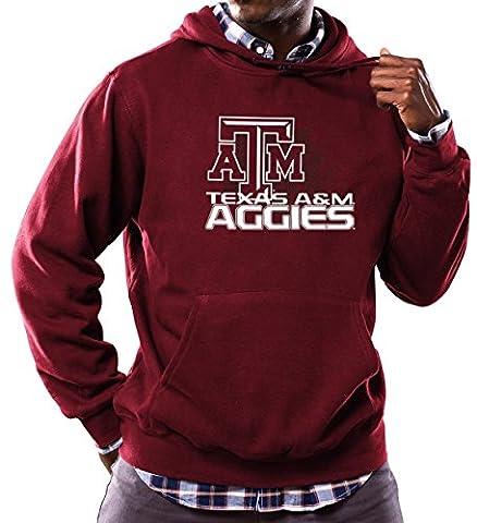 Texas A&M Aggies NCAA Majestic