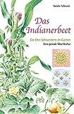ISBN 3895663514