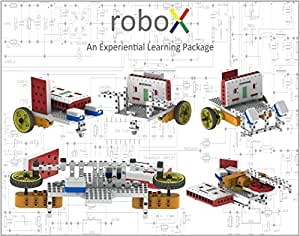 ROBOX - An Experiential Learning Package