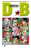Dragon Ball. Evergreen edition: 41