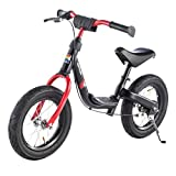 Kettler 0t04050–5040 ° 'Run Air Boy Balance Bike