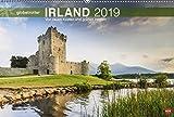 Irland Globetrotter - Kalender 2019