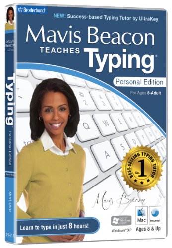 mavis-beacon-teaches-typing-personal-edition-pc-mac