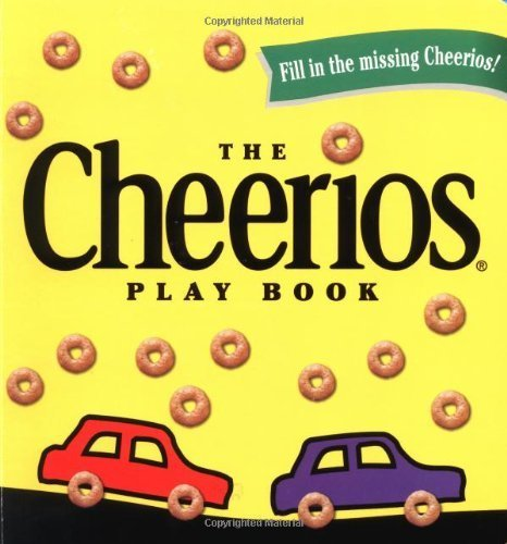 the-cheerios-play-book-by-wade-lee-1998-board-book