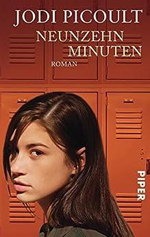 Neunzehn Minuten (Jodi Picoult)