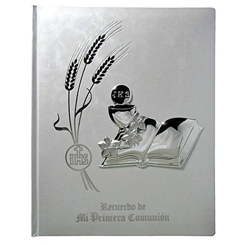 book-first-communion-album-detail-925m-silver-chalice-law-book-8805