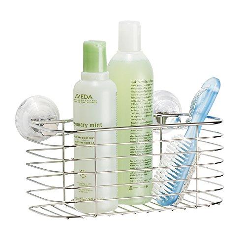 mdesign-cestello-portaoggetti-da-doccia-a-ventosa-per-shampoo-balsamo-sapone-acciaio-inox