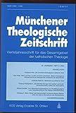 Der christliche Gottesglaube in biblischer Sicht, in: MÜNCHENER THEOLOGISCHE ZEITSCHRIFT, Heft 03/2004.