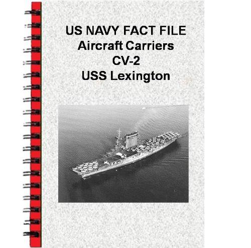us-navy-fact-file-aircraft-carriers-cv-2-uss-lexington