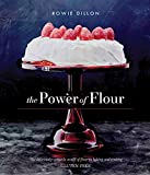 The Power of Flour