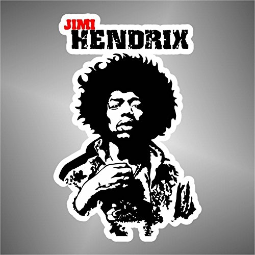 autocollant-jimi-hendrix-hip-hop-rap-jazz-hard-rock-metal-pop-funk-sticker