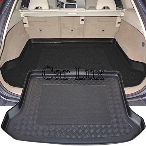 car-lux-alfombra-cubeta-funda-protector-maletero-volvo-xc60-desde-2008