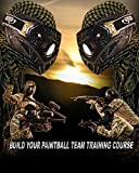 Best Hoppers Paintball - Build Your Paintball Team: How to Start Review