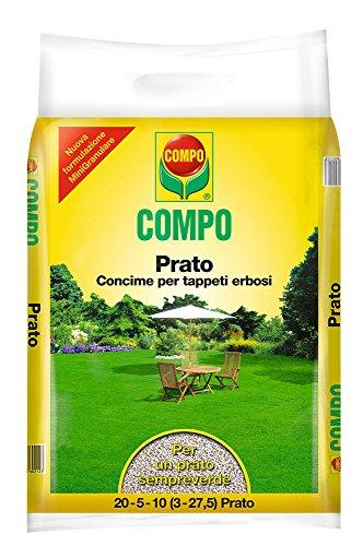 compo-1315001005-concimi-granulari-prato-grigio