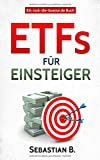 ETFs für Einsteiger: Vermögensaufbau mit Indexfonds und ETFs - Geld