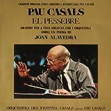 El Pessebre (Gravació Original Única Dirigida i Autoritzada Per L'Autor)