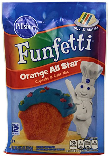 pillsbury-funfetti-orange-all-star-cupcake-cake-mix-234g-pouch