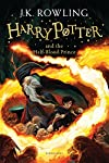 https://libros.plus/harry-potter-and-the-half-blood-prince-6-7/