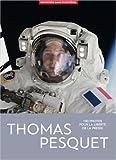 100 Livres - Best Reviews Guide