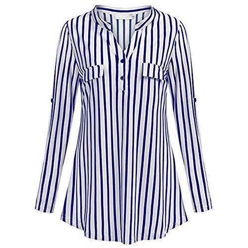 Toamen Womens Shirt Tops Sale 20...