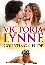 Courting Chloe (Hudson Valley Heroes Book 1) (English Edition)