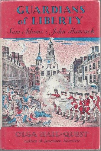 guardians-of-liberty-sam-adams-and-john-hancock