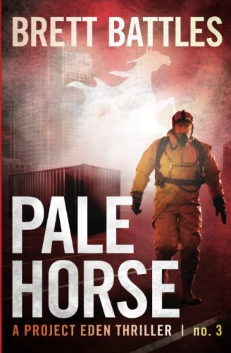 pale-horse-a-project-eden-thriller-volume-3