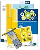 Koch/Köchin: Rundum-Sorglos-Paket Abschlussprüfung