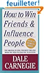 How To Win Friends And Influence People.