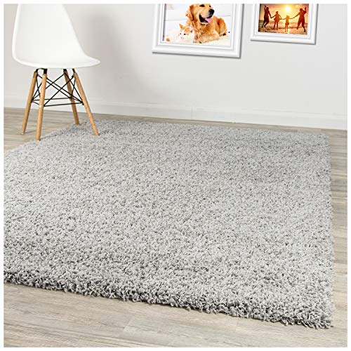 A2Z Rug Pera Shaggy Luxury Super...