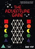 Best The   Duty Games - The Adventure Game [DVD] Review