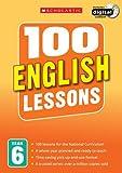 ISBN 1407127640