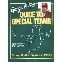 George Allen's Guide to Special Teams