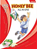 Honey Bee - All in One - UKG - Term-3
