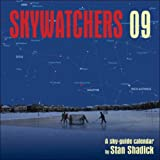Skywatchers 2009 Calendar